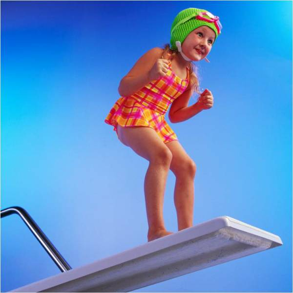 diving_board_girl_600x600